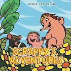 Scrappy's Adventures by Wendy Joy Dando (Paperback / softback, 2013)