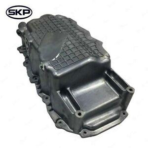 Engine Oil Pan SKP SK264124