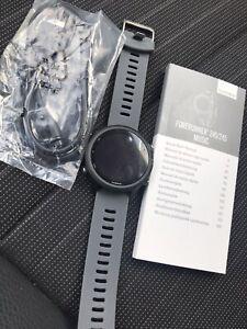 GARMIN - Forerunner 245 GPS noir
