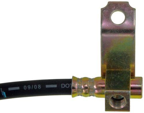 Brake Hydraulic Hose Dorman H380773
