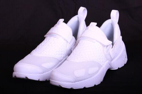 887223680369 Size Air Nike Mens 897992 Lx 10 5 Platinum 100