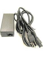 Ac Adapter Charger For Asus Models K73e-a1, K73e-bbr7, K53e-xb31, K53e-rbr5