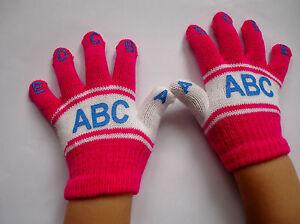 Trespass MAMBO Kids Mitts Waterproof Mittens Removeable inner Glove Girls Boys