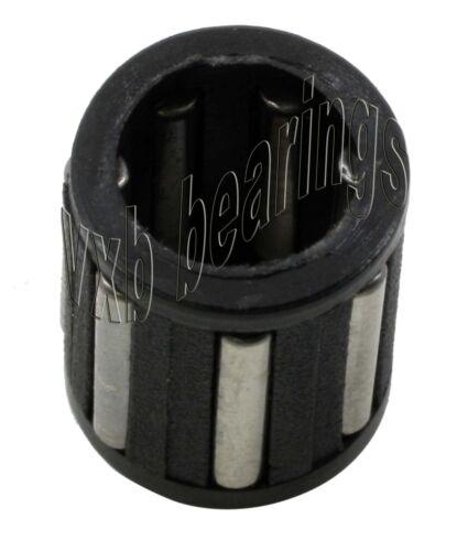 "NB Systems TW10UU 5//8/"" inch Self Aligning Ball Bushings Linear Motion 8013"