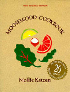 Good-Moosewood-Cookbook-Paperback-Katzen-Mollie-0898154901