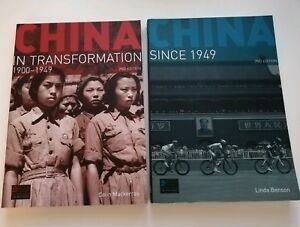 China-In-Transformation-1900-1949-And-China-Since-1949