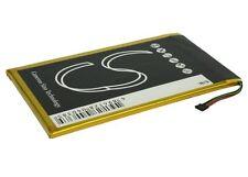 Premium Batería Para Barnes & Noble dr-nk02, Nook Color, bntv250a, Nook Tablet Nuevo
