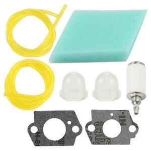 Air-filter-kit-for-Weed-Eater-FL20-FL23-FL26-XT260-SST25C-Gas-Trimmer