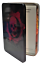 Gears-Of-War-Limited-Collectors-Edition-XBOX-360-PAL-Complete-Steelbook miniature 2