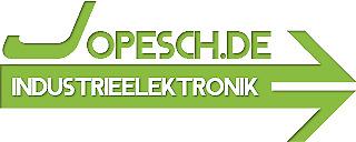 shop_jopesch