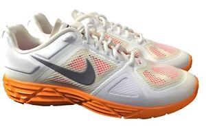 63f28cb79316 Image is loading New-Womens-Nike-Lunar-Victory-Training-Shoes-454130-