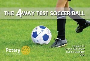 Rotary-4-Way-Test-Soccer-Ball-with-16-Languages