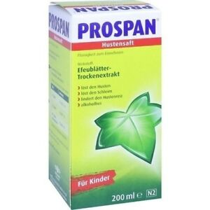 PROSPAN-Hustensaft-200-ml-08586005