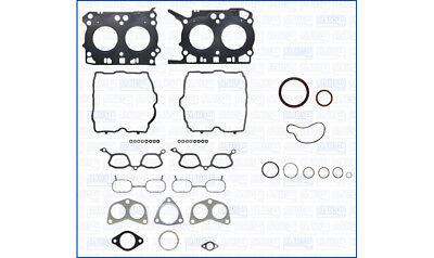 Ajusa 50319300 Full Gasket Set engine