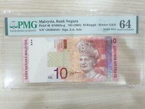 RM10-2004-PMG-64-NR4444444-zeti-Z-A-Aziz-SOLID-4