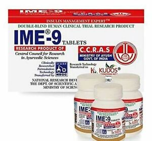 Kudos-IME-9-Set-of-3-bottles-Best-Rate-Available