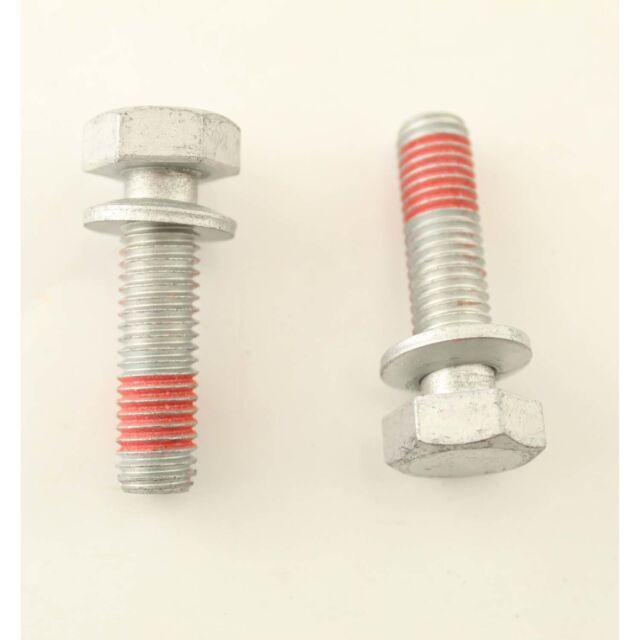 Rr Brake Caliper Bolt Or Pin  Carlson  H834