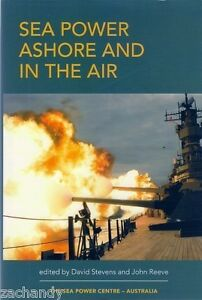SEA-POWER-ASHORE-amp-IN-THE-AIR-navy-naval-history-helicopter-submarine-operations