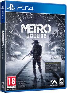 Metro-Exodus-PS4