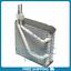 OK30A61J10 QA Brand New A//C Evaporator Core for Rio 2001-05