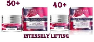 EVELINE-Laser-Precision-Lifting-Day-Night-Cream-40-or-50-Hyaluronic-Acid-50-ml