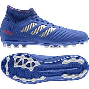 34 Fußballschuhe Adidas 3 5 Kinder NEU J Details D98006 Ovp AG 38 zu Kunstrasen Predator 19 uXZTOPik