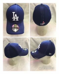 0786c82f3e8dbd MLB Los Angeles Dodgers New Era team color team logo Neo 2018 ...