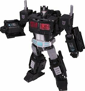 Transformers-Power-Of-The-prime-PP-42-Nemesis-Prime