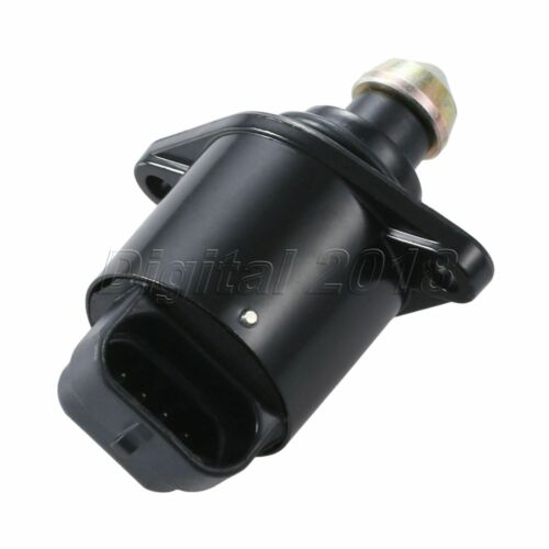 Auto Car Idle Air Control Valve 53030450 Fit for Dodge Ram 1500 2003 2002 2001