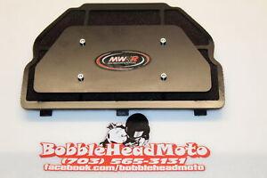 Yamaha-Yzf-R1-R1m-R1s-MWR-Airbox-Air-Intake-Filter-G5
