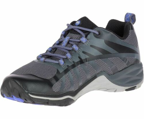 PROMOTION Merrell femme sirène Edge Q2 Chaussure-Fournit naturel d/'alignement