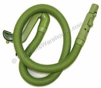 Genuine Bissell Hose Little Green Machine With Handle 203-7152 2037152