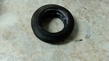 03 BMW R 1200 CL R1200 1200CL R1200cl rubber drive joint cover boot swingarm