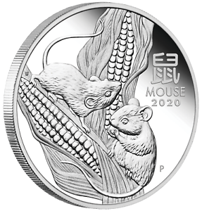 2020-Australia-PROOF-Lunar-Year-of-the-Mouse-1oz-Silver-1-Coin-Series3-PreSale