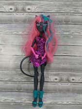 York Boo Monster High City Schemes Catty Noir Doll Mattel Xmas Gift Toy 2015 For Sale Online Ebay Shop from the world's largest selection and best deals for catty noir boo york monster high dolls. york boo monster high city schemes catty noir doll mattel xmas gift toy 2015