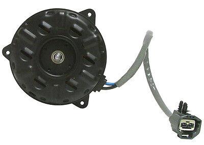 ACDelco 15-80732 GM Original Equipment Engine Cooling Fan Blade