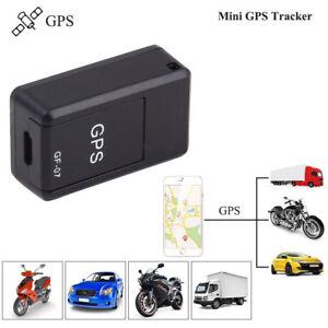 MINI-GSM-GPS-TRACKER-Auto-Locateur-Traceur-Vehicule-Magnetique-temps-reel