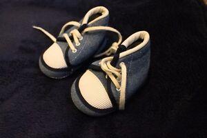 Jeans-Look-Softschuhe-Gr-18