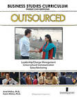 Outsourced Business Studies Curriculum Student Case Questions by Karen Mishra Ph D, Aneil Mishra Ph D (Paperback / softback, 2011)