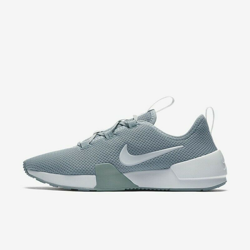 buy online ede25 c3fa7 Pennino nike ashin moderne moderne moderne scarpe luce pomice bianco aj8799  001 donne sz 9 10 11   Costi Moderati   Gentiluomo Signora Scarpa 446f09