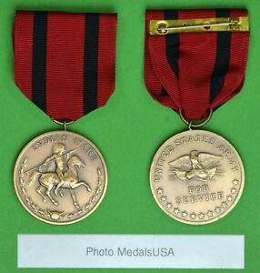 Indian-Wars-Medal-Campaign-Medal-U-S-Army-service-from-1865-to-1891