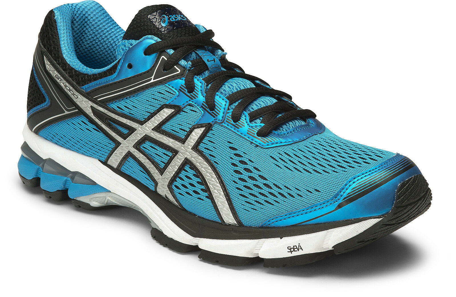 Asics GT 1000 4 Mens Running shoes (2E) (4293) (4293) (4293) + Free Aus Delivery  c59b5c