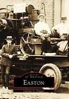 Easton by Laurence G Claggett (Paperback / softback, 1999)