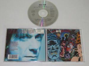 IGGY-POP-BRICK-BY-BRICK-CDVUS-19-CD-ALBUM