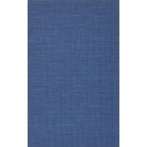 Political-Writings-The-Yale-Edition-of-the-Works-of-Samuel-Johnson-Hardcov