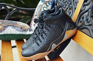 san francisco 69d1a 02000 Image is loading Nike-Kobe-9-MID-EXT-QS-size-9-