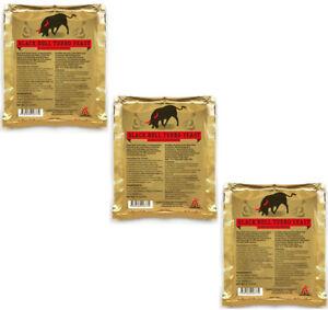 3-Avedore-Black-Bull-15-18-Alkohol-Turbohefe-Trockenhefe