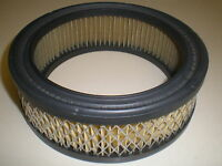 AIR FILTER REPLACES TECUMSEH 32008 HH80, HH100, HH120, OH140, OH160, OH180