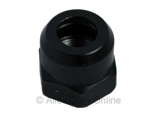 Clamping Nut for KRESS Milling Motor FM6990E FM6955 alt #265 OF6990E