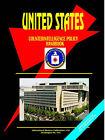 US Counterintelligence Policy Handbook by International Business Publications, USA (Paperback / softback, 2005)